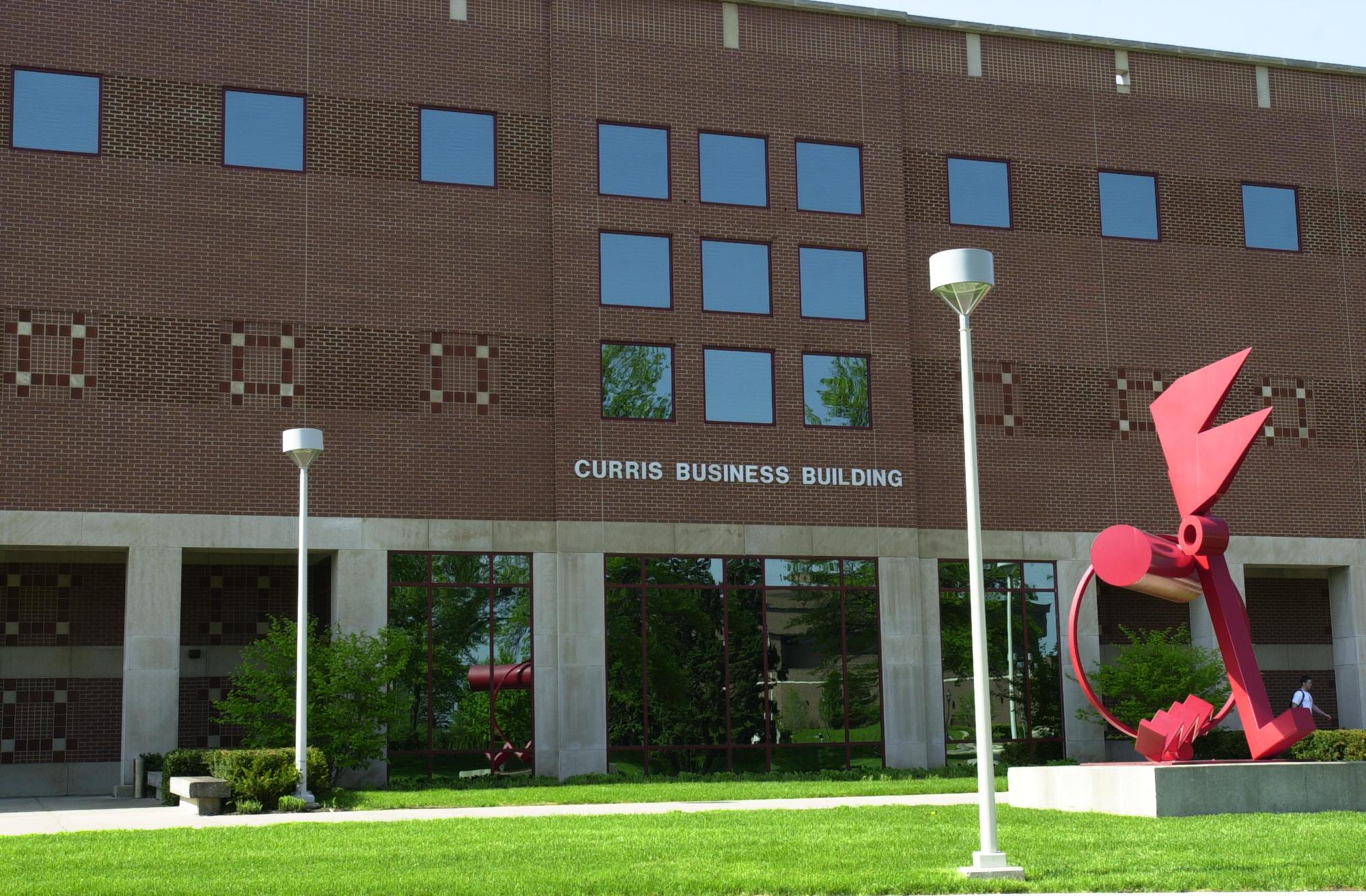 The 30 Best Universities For Real Estate Studies Rentapplication