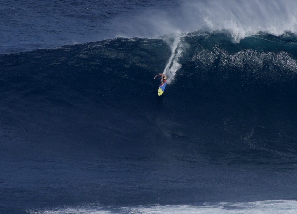 Jeff_Rowley_Jaws_Peahi_Maui_Paddle_In_Big_Wave_Surfing_Red_Bull_Jaws_9