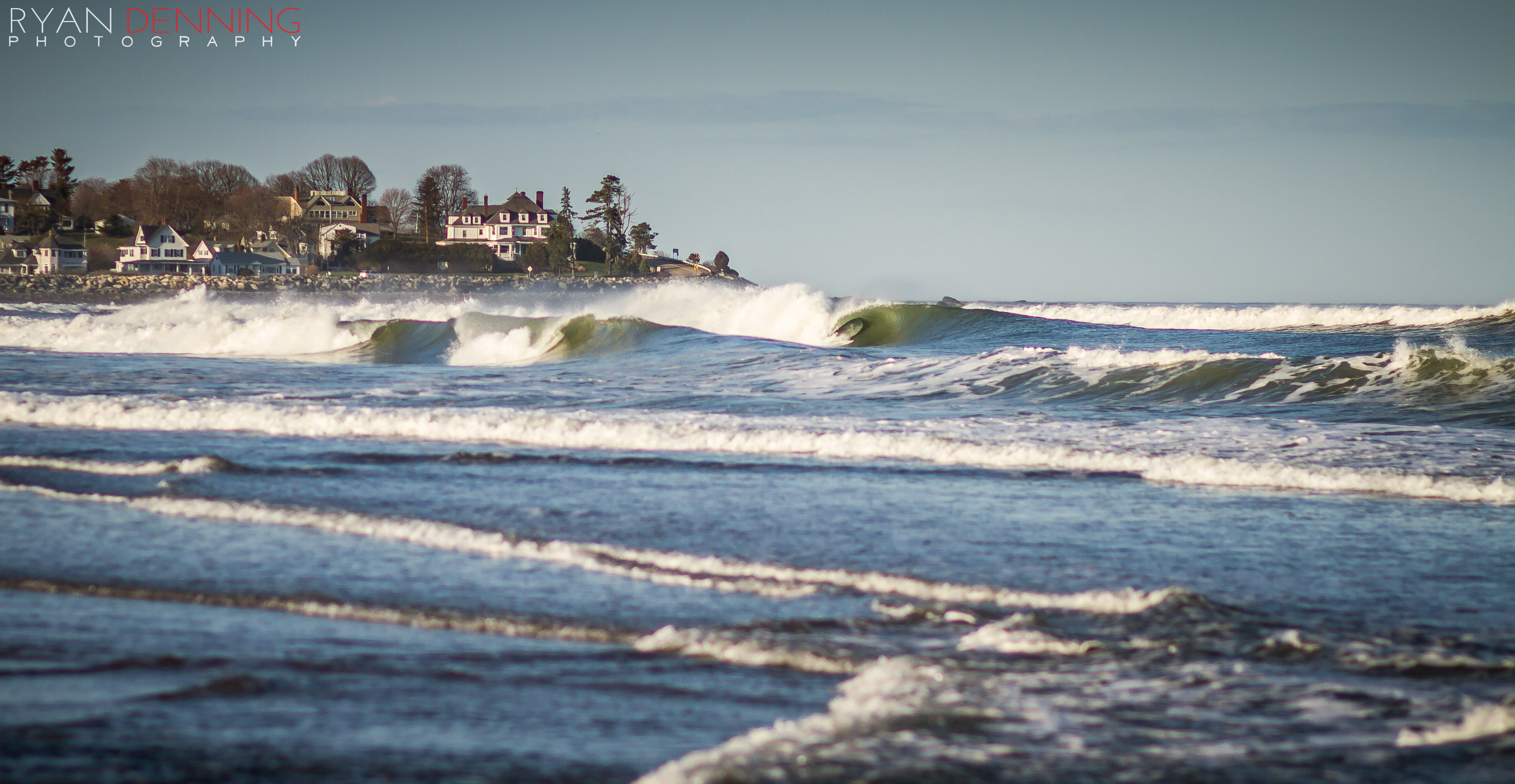 The  Best Surf Spots In The USA RentApplicationcom - Best us counties to live in