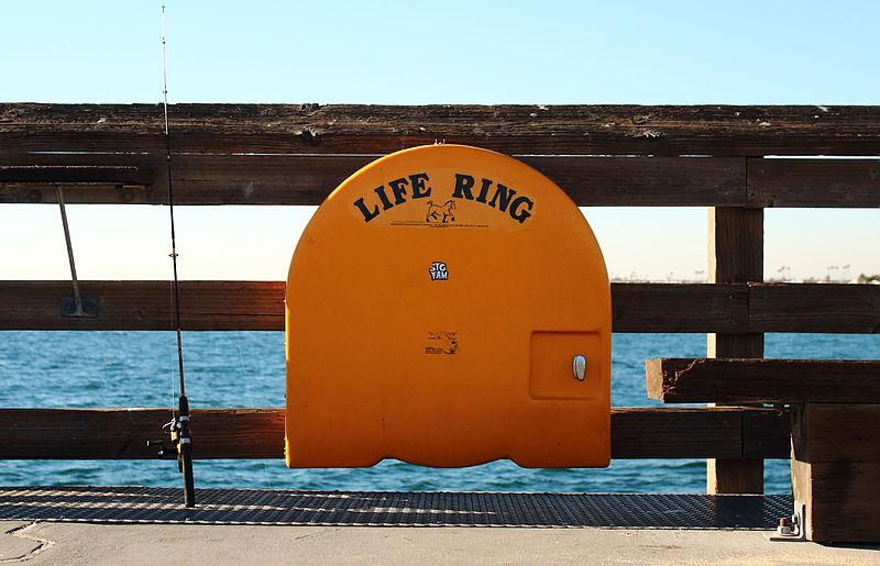 -Life_ring-_in_Newport_Beach