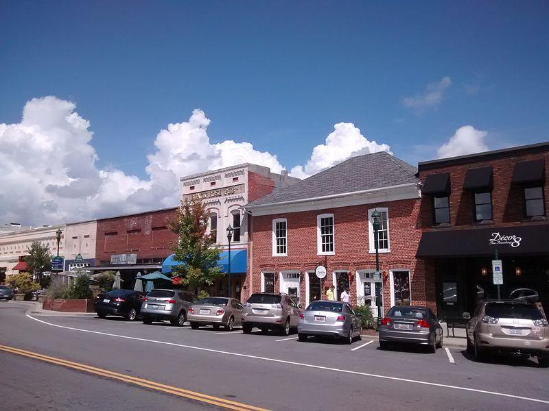 Historic_Hendersonville_1