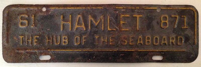 HamletNCTag61