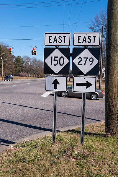 400px-NC150-NC279-Cherryville