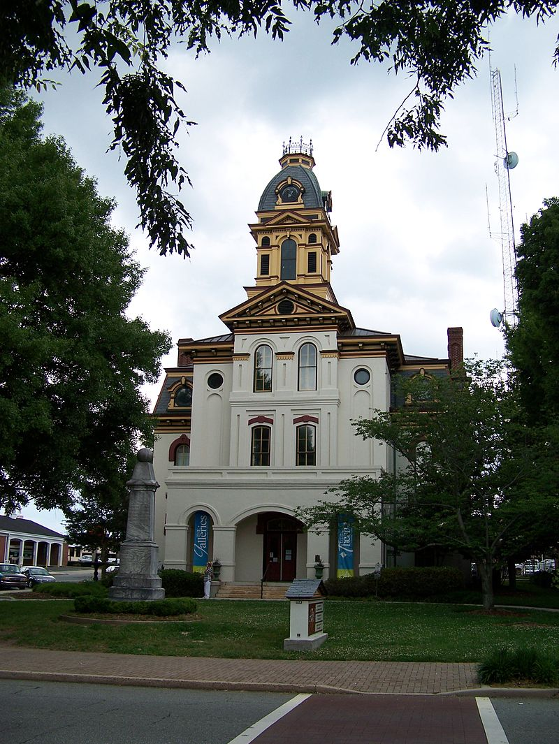 Old_Cabarrus_County_County_Courthouse