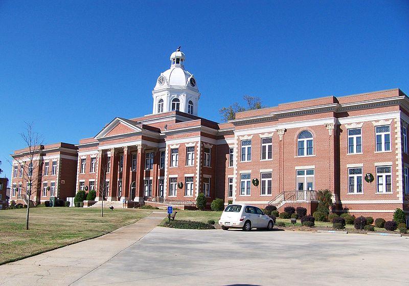 Putnam_County_Courthouse,_Eatonton,_GA