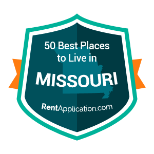 50 Safest Towns in Missouri