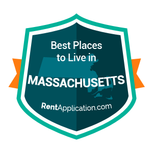 7 Safest Towns in Massachusetts