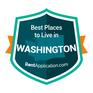 36 Safest Towns in Washington