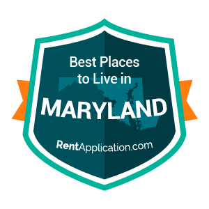 8 Safest Towns in Maryland