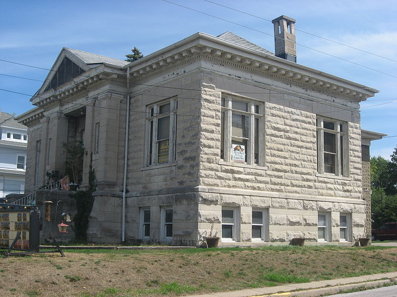 800px-Robinson_Carnegie_Library