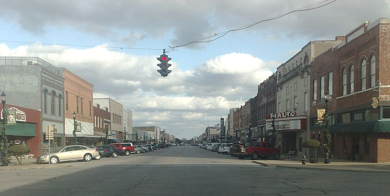 800px-Downtown_denison_texas_2
