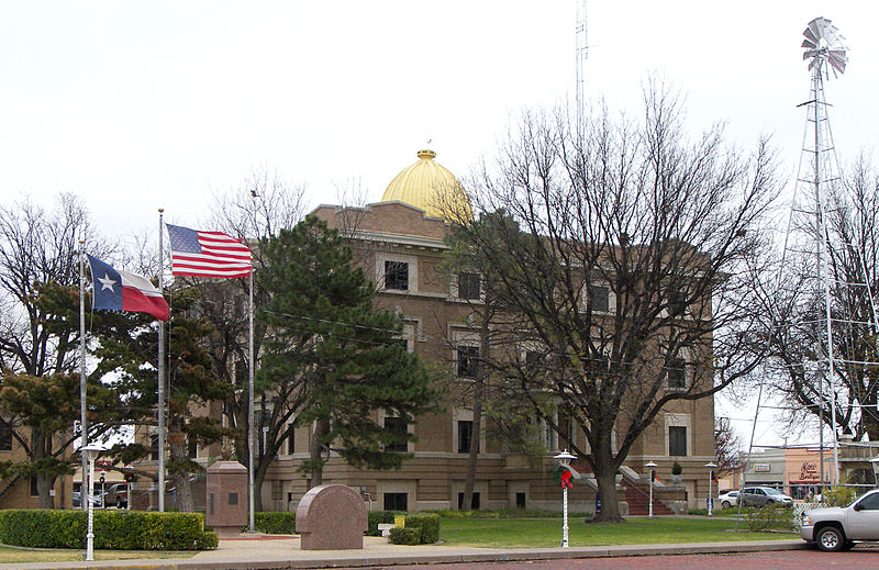 800px-Hale_county_courthouse_2009