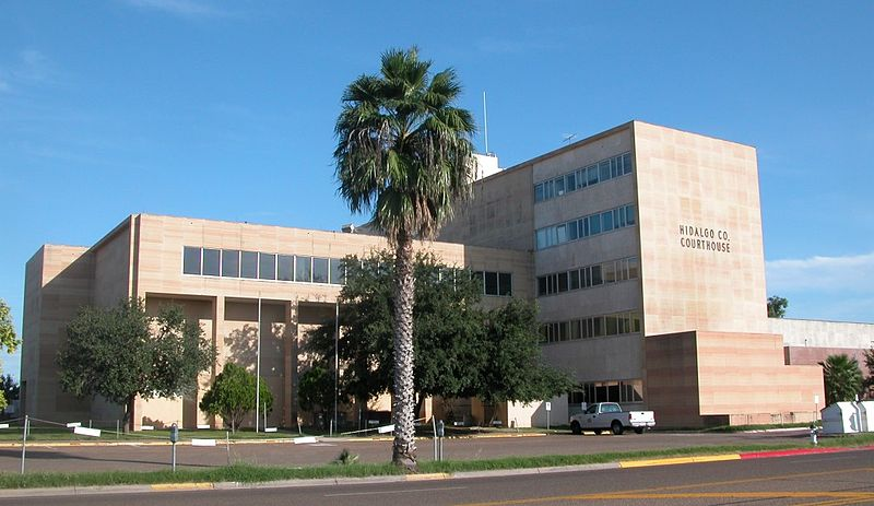 800px-Hidalgo_County_Courthouse