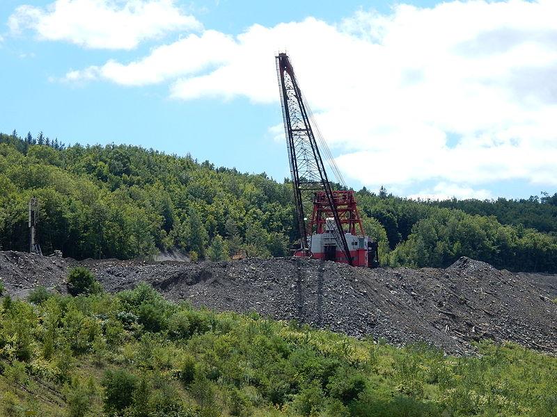 Coal_Mining_near_Heckscherville,_Cass_Twp,_Schuylkill_Co_PA_06