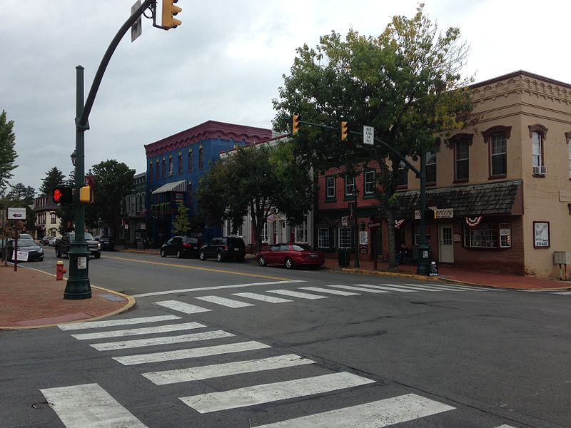 Downtown_Selinsgrove