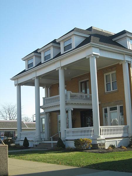 450px-Clarion,_Pennsylvania_(4091834747)
