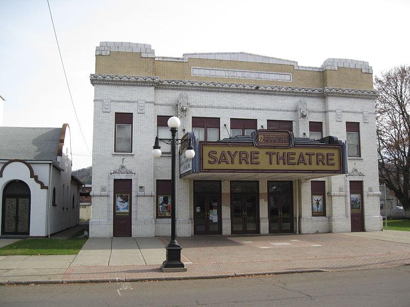 800px-Sayre,_Pennsylvania_(4102037219)