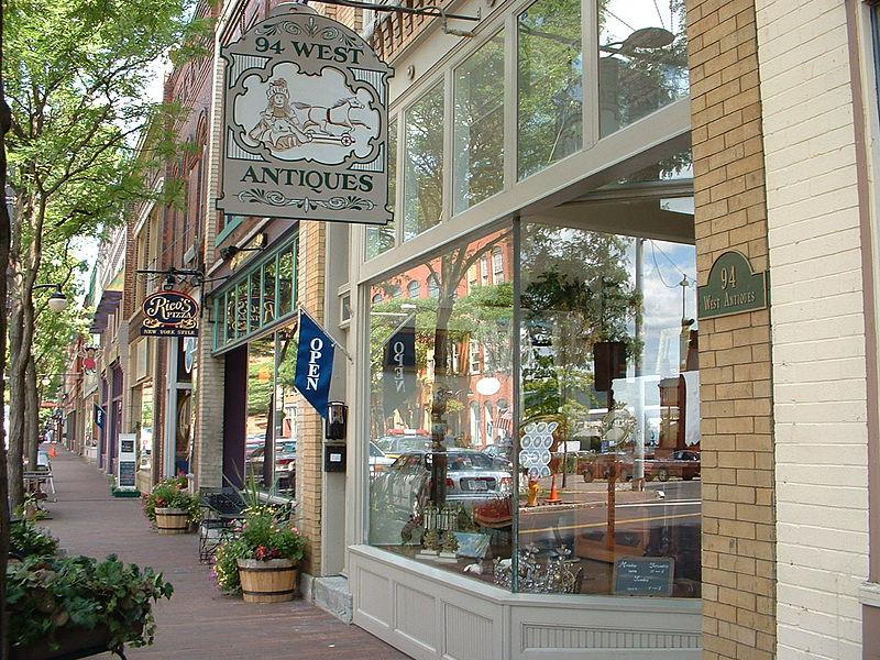 800px-Shops_Market_Street_Corning_NY