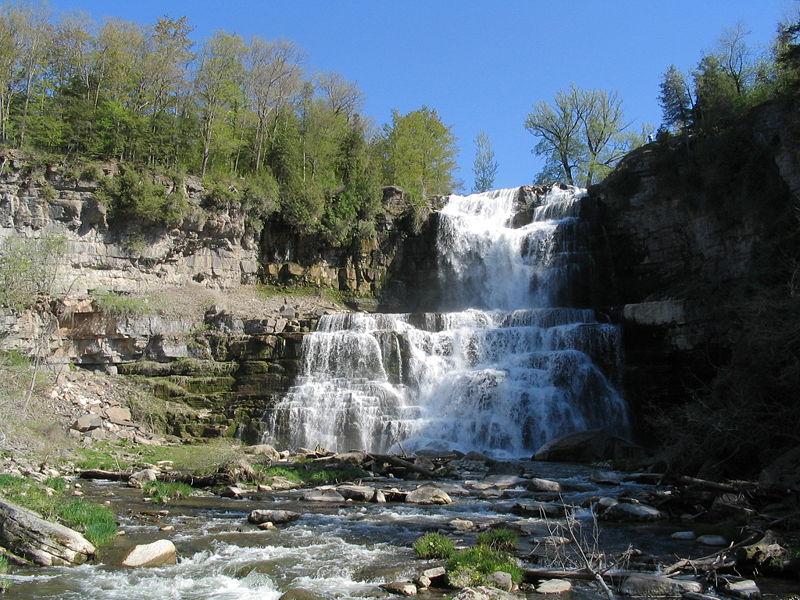 800px-NY_Chittenango_Falls