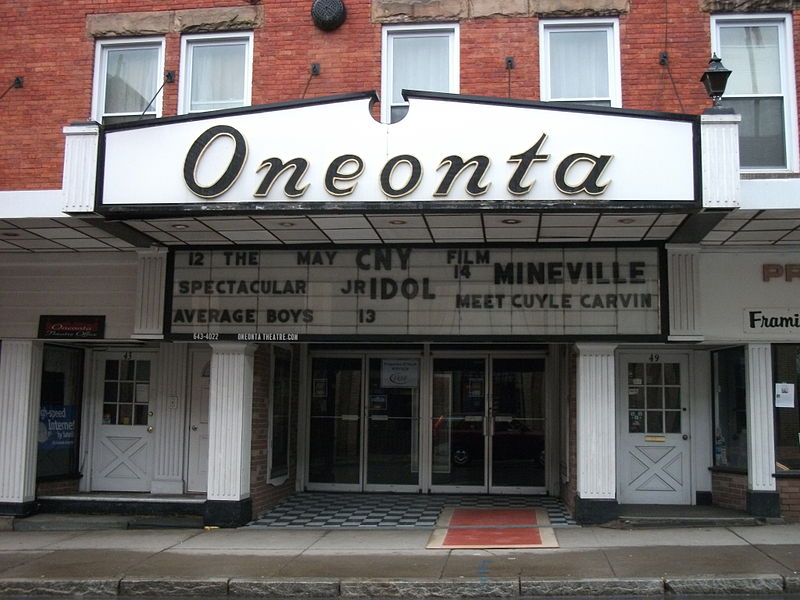 800px-Oneonta_Theatre_May_11