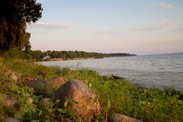 Seneca_Lake