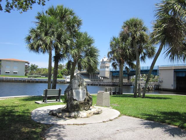 Deerfield_Beach_June_2010_Sullivan_Park_Intracoastal_6