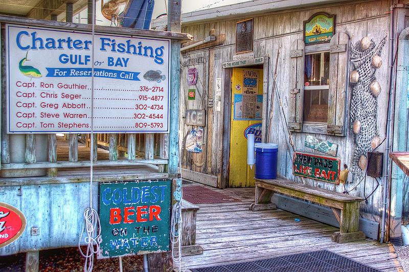 800px-Charter_fishing_(8393331552)