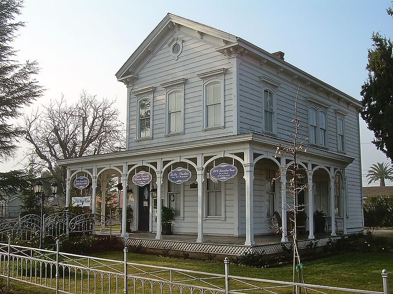 800px-Brewster_House