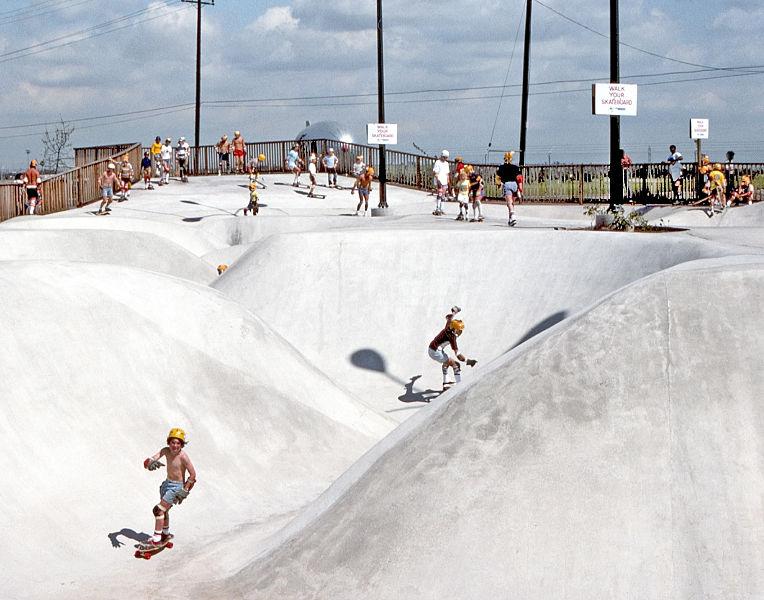 Skateboarder_At_Carson,_California-4_1978