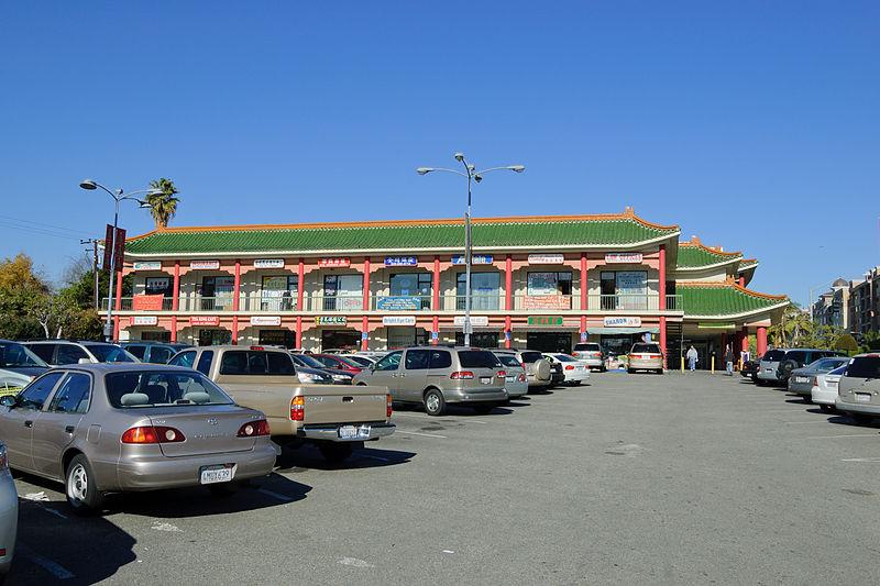 800px-Monterey_Park_January_2013_001
