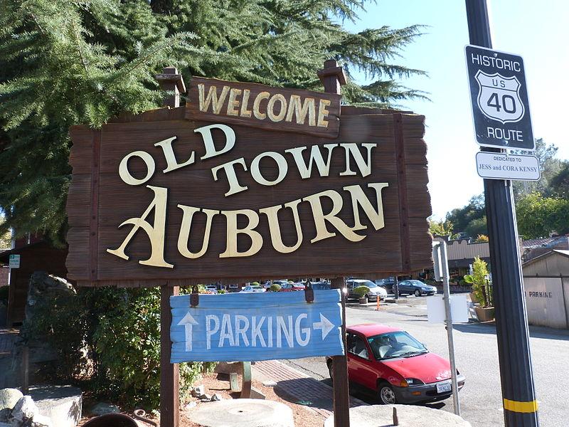 Auburn_-_California_October_2013
