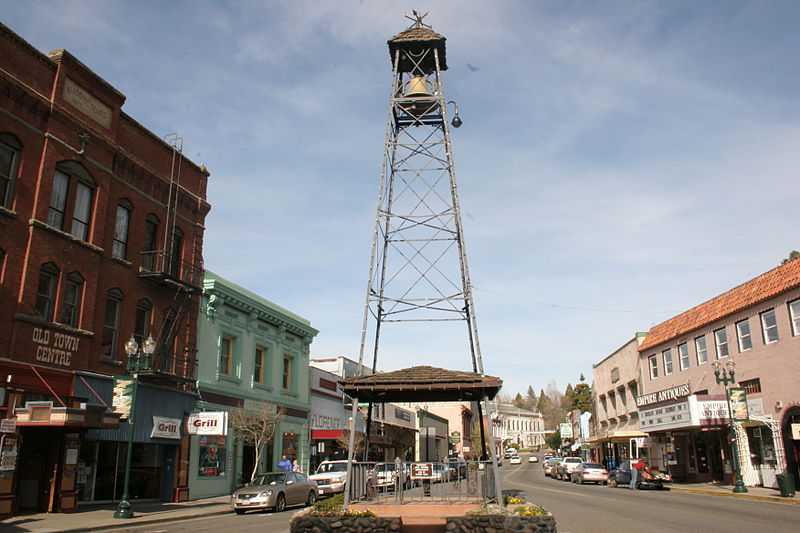800px-Placerville_CA_Bell