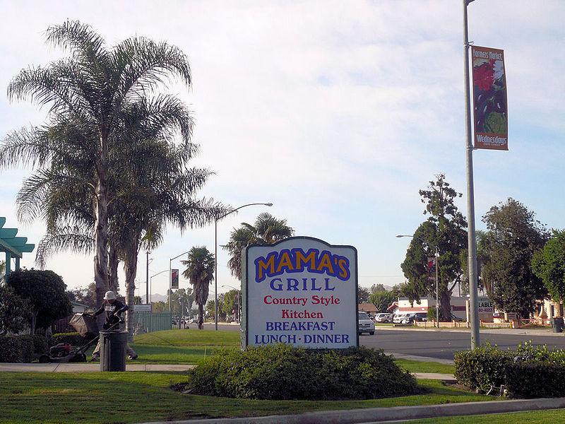 800px-Mama's--Chino,_California