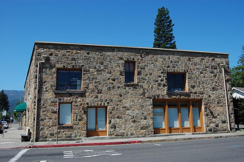 800px-USA-St._Helena-Pritchard_Building-3