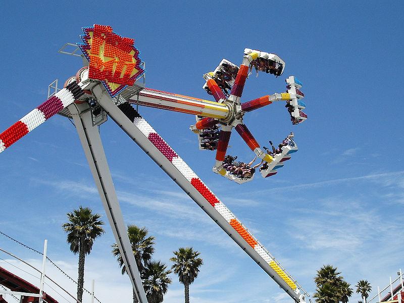 800px-Santa_Cruz_Boardwalk