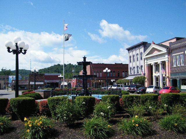 Historic_Nelsonville,_Ohio
