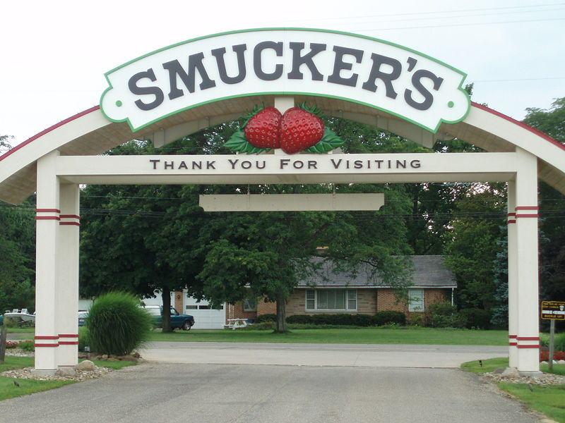 800px-Smuckers