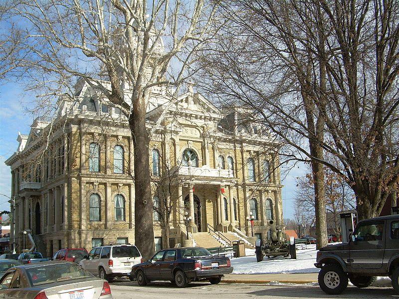Guernsey_County_Courthouse_Cambridge_Ohio