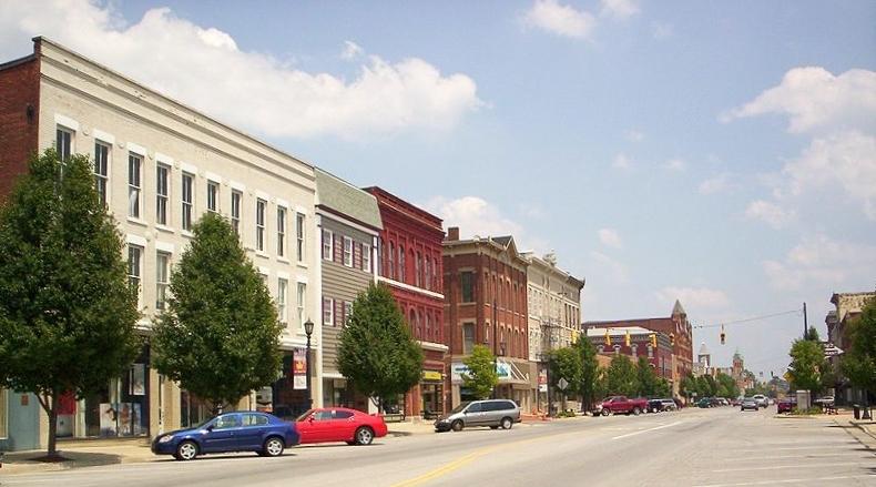 Norwalk_Ohio