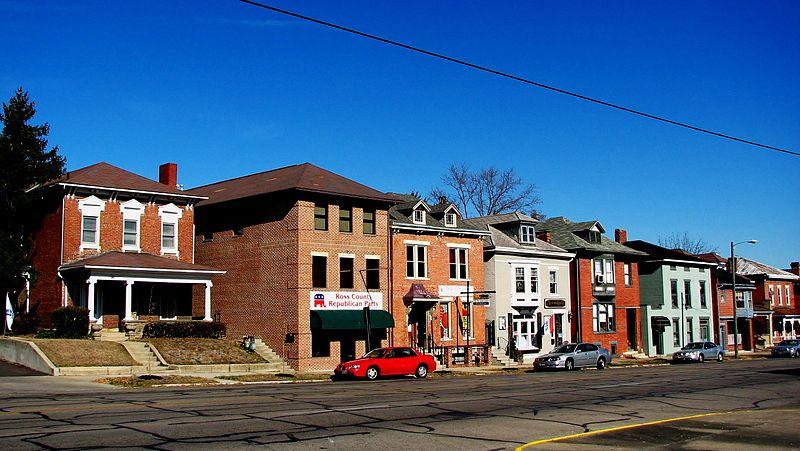 800px-Main_Street,_Chillicothe,_Ohio