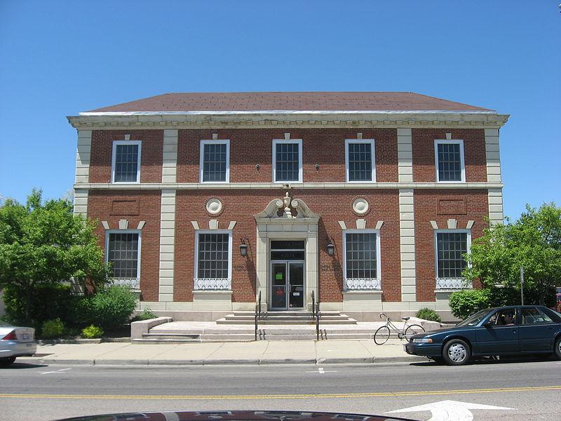 800px-Post_office,_Urbana,_Ohio