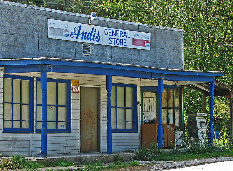 800px-Abandoned_Andis_General_Store