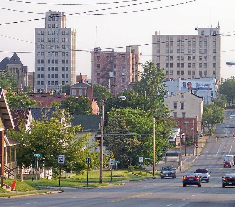 800px-Mansfield_Ohio_skyline