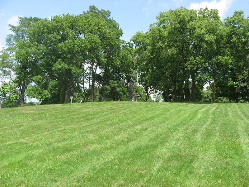 800px-Fort_Jefferson_site_in_Ohio