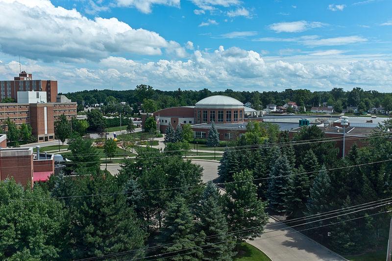 Ashland_University_view_in_Ashland_Ohio