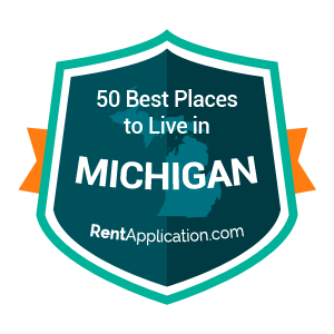 50 Safest Towns in Michigan
