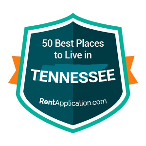 50 Safest Towns in Tennessee