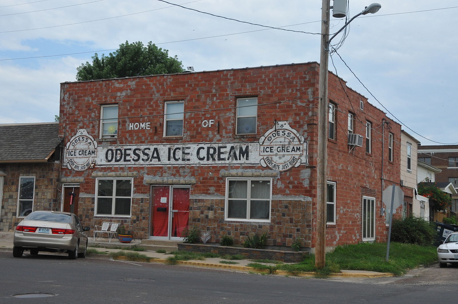 ODESSA_ICE_CREAM_COMPANY_BUILDING,_LAFAYETTE_COUNTY,_MO
