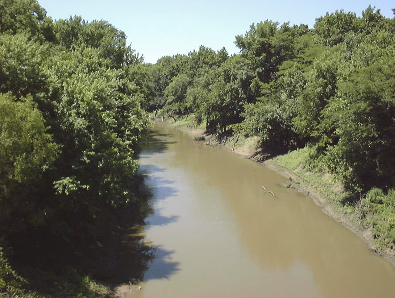 Marmaton_River
