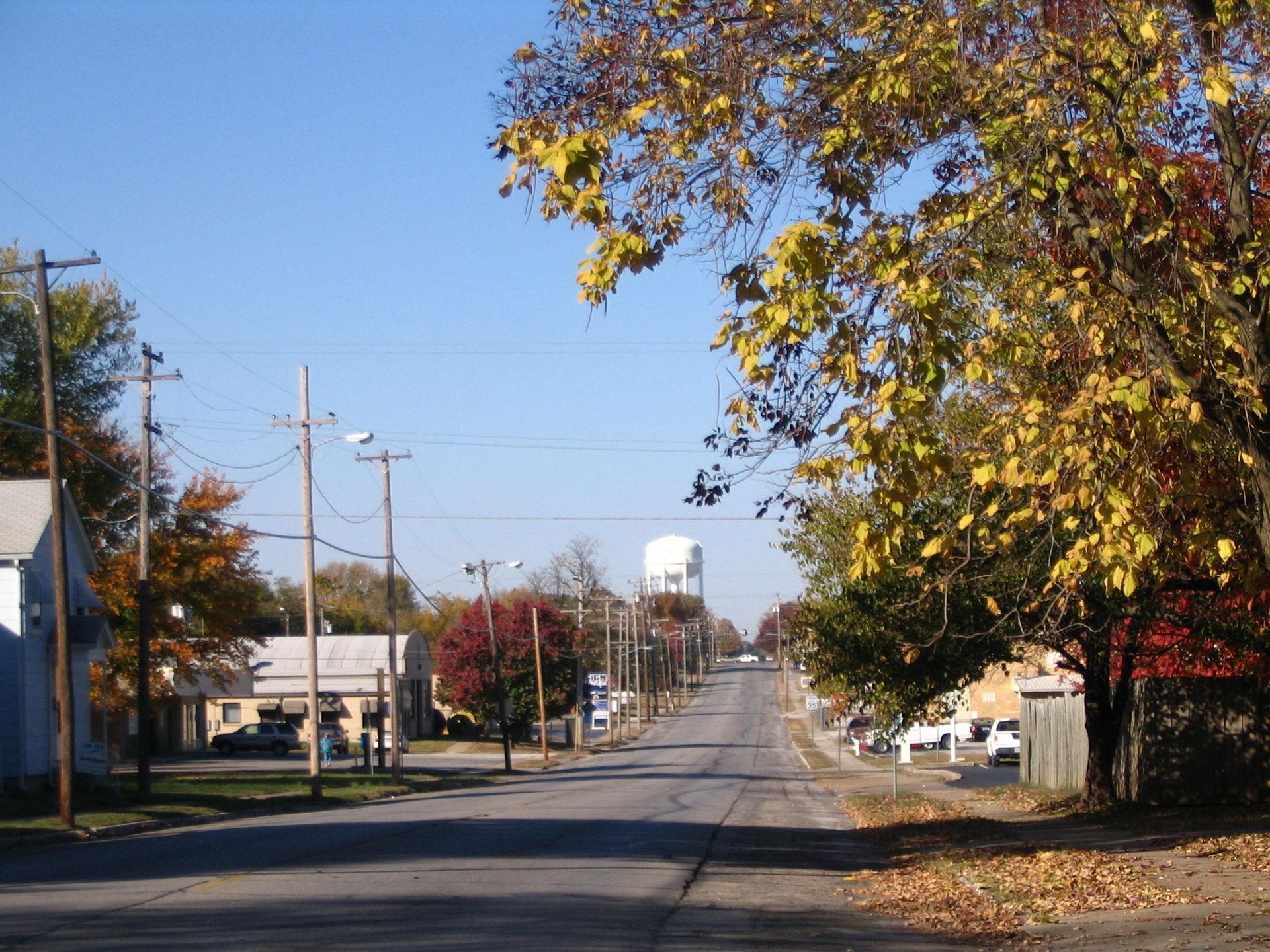 4th_street_Joplin,_MO